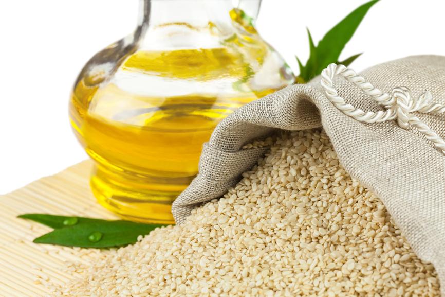 Вазелиновое масло польза и вред