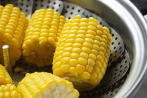 кукуруза польза и вред