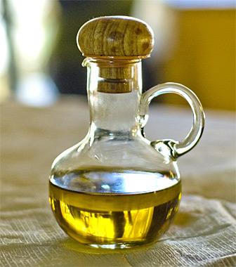 амарантовое масло польза и вред