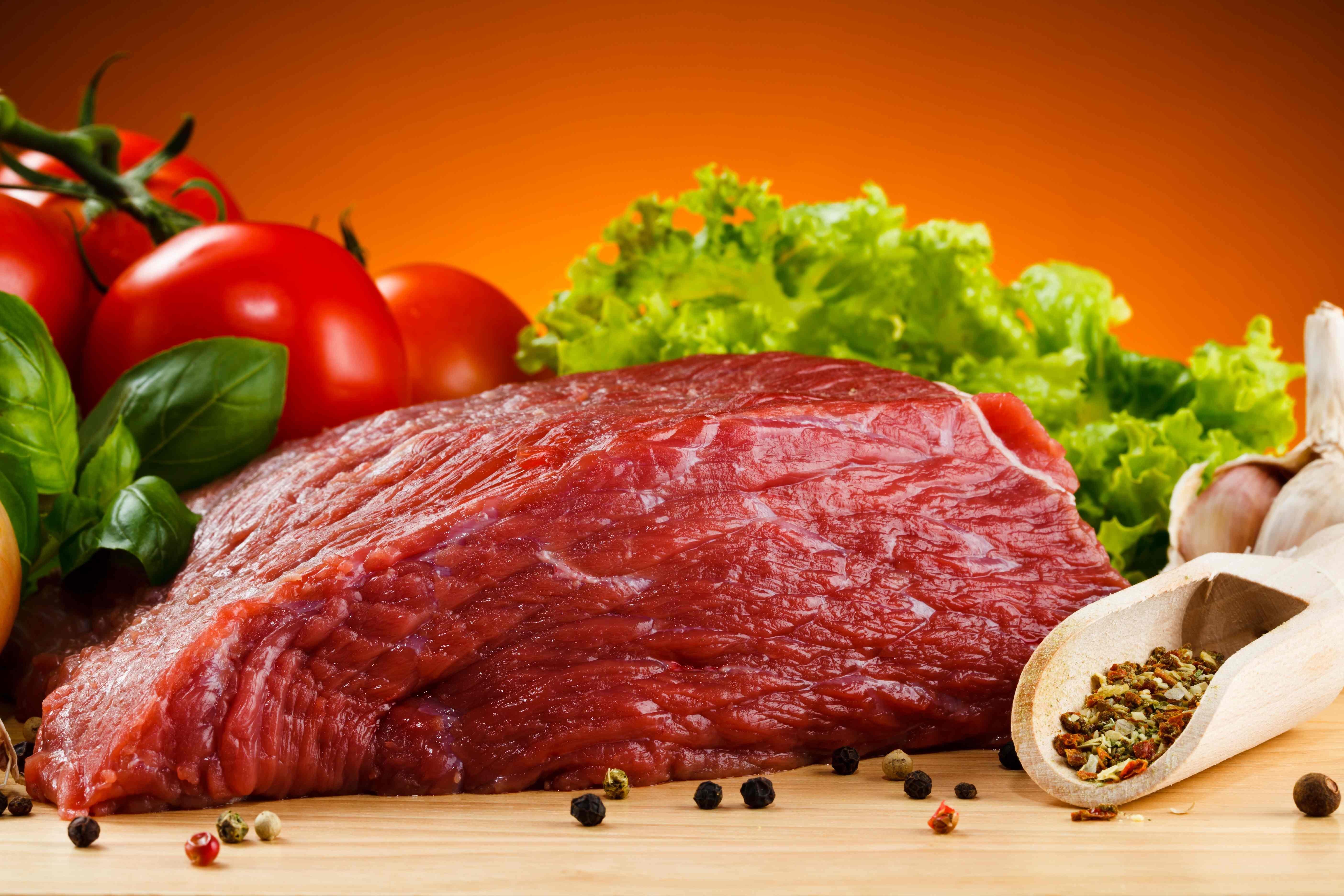 вред от холестерина
