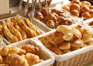 хлеб польза и вред
