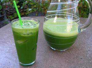 капустный сок польза и вред