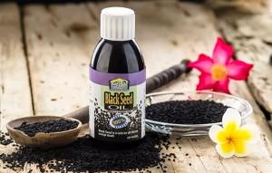 тминное масло польза и вред