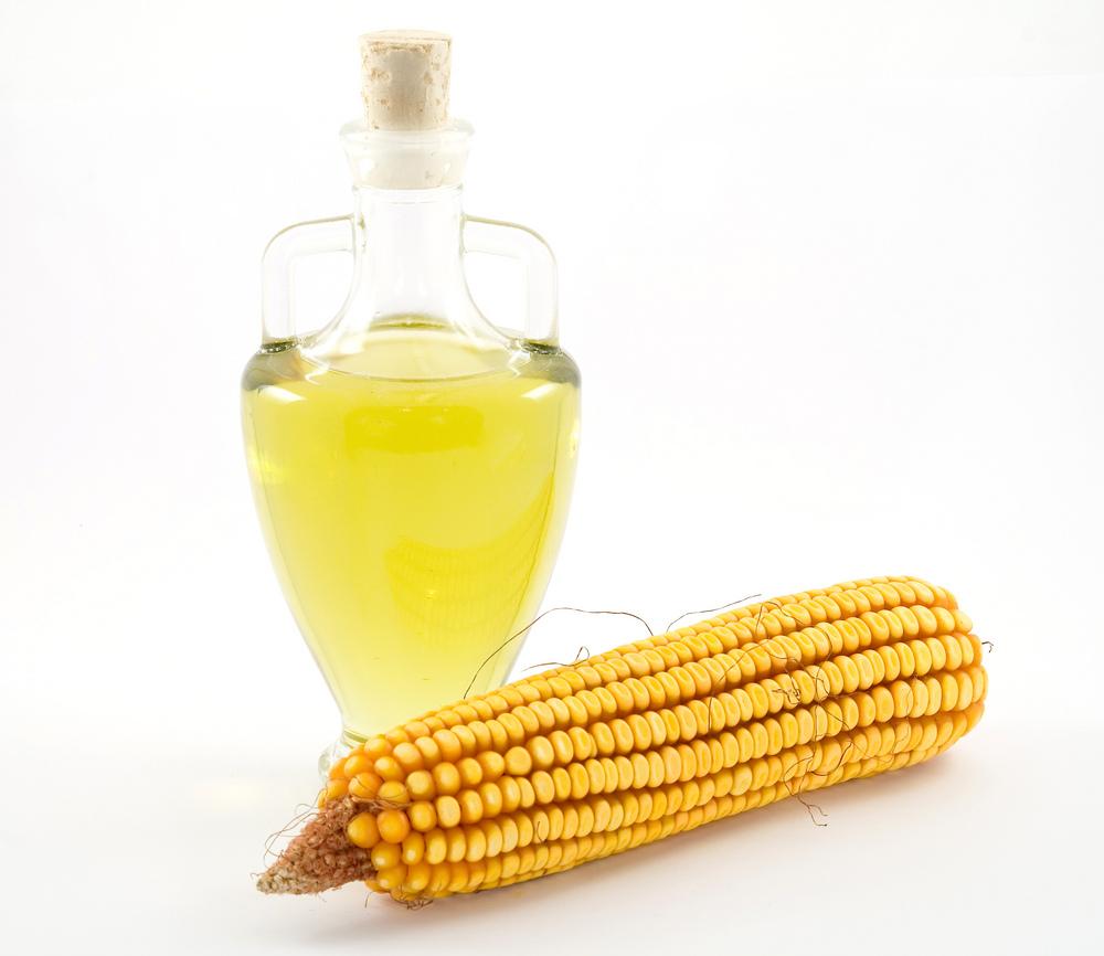 Кукурузное масло: польза и вред, применение в кулинарии и 60