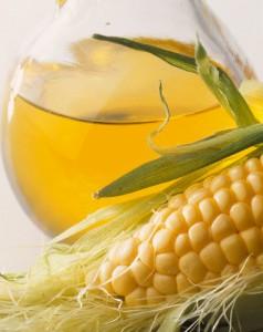 кукурузное масло польза и вред