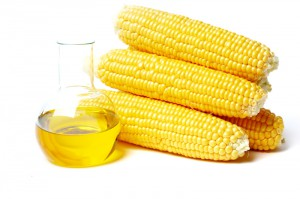 Кукурузное масло - польза и вред от применения в медицине, полезные свойства для волос, показания и противопоказания в косметологии