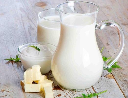 молочная сыворотка польза и вред