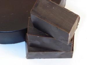 Дегтярное мыло польза и вред
