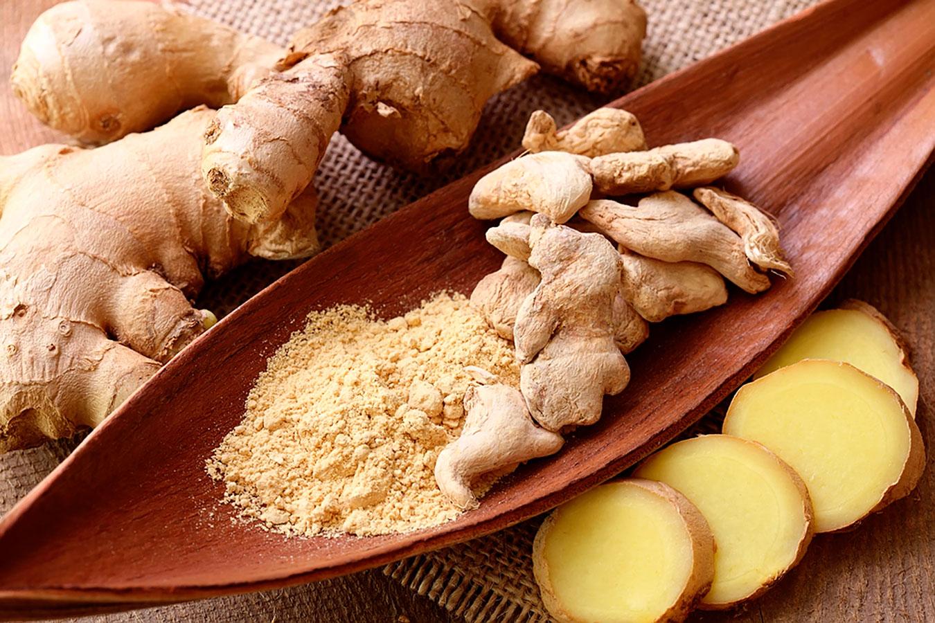 корень имбиря для похудения рецепты чая