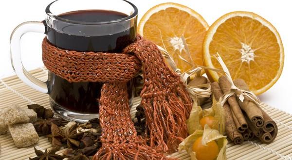 мёд польза и вред