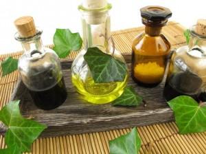 рыжиковое масло польза и вред