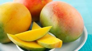 манго польза и вред