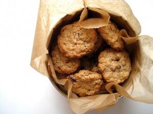 Овсяное печенье - польза и вред для кормящих матерей и детей, полезные свойства и противопоказания диабетикам