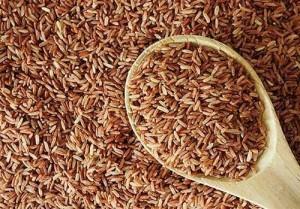 рис польза и вред