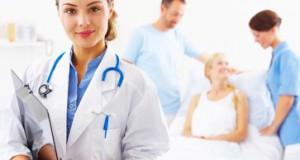 плазмаферез польза и вред