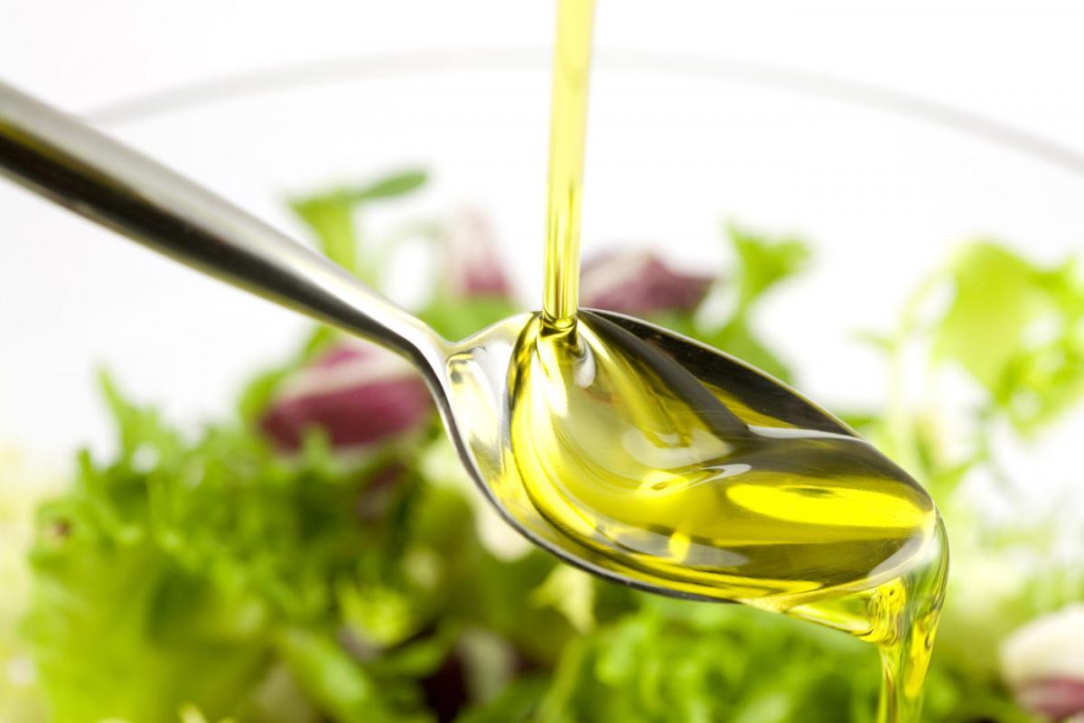 масло расторопши польза и вред