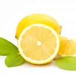 лимон польза и вред