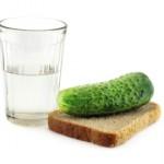 водка польза и вред