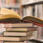 чтение книг польза и вред