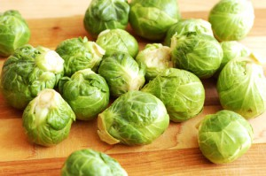 брюссельская капуста польза и вред