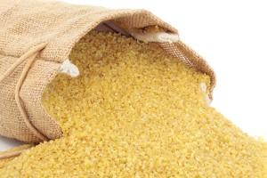 Пшеничная крупа: состав, польза, свойства пшеничной