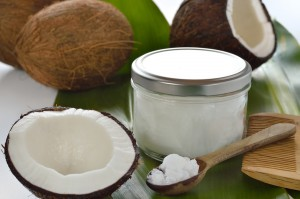 кокос польза и вред