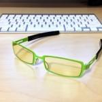 компьютерные очки польза и вред