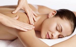 Картинки по запросу массаж польза