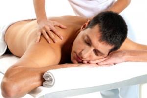 массаж польза и вред