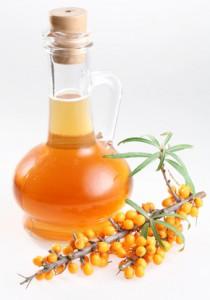 Облепиховое масло польза и вред