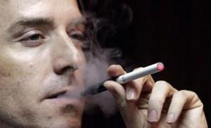 курение польза и вред