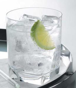 газированная вода польза и вред