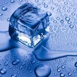талая вода польза и вред