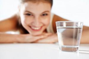 вода польза и вред