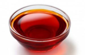 пальмовое масло польза и вред