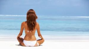 медитация польза и вред