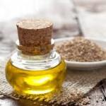 касторовое масло польза и вред