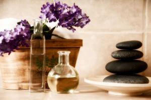 эфирные масла польза и вред