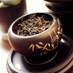 чай улун польза и вред