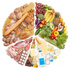 протеины польза и вред
