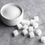 сахар польза и вред
