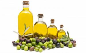 оливковое масло польза и вред
