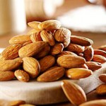 Almonds_08-150x150-1