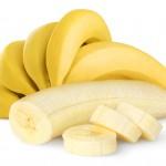 Bananas_06-150x150-1