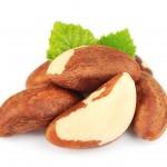 Brazil_nuts_02-150x150-1