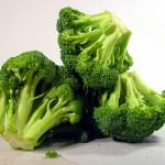 Broccoli_04-150x150-1