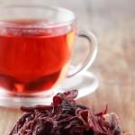 Hibiscus_Tea_06-150x150-1