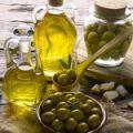 OliveOil_06-150x150-1