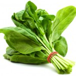 Spinach_07-150x150-1