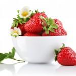 Strawberry05-150x150-1